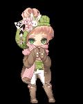 Tryxt's avatar