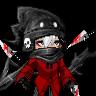 sepheth's avatar
