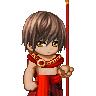 Ronkuroe's avatar