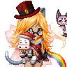 Doctor Toast's avatar