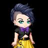 possiblywrong's avatar