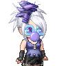 [Violet Eyes]'s avatar