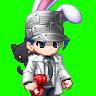 Jonnyson's avatar