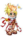 Hercegno's avatar