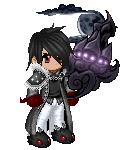 Ace_spadekiller's avatar