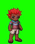 springs647722's avatar