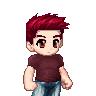kenshin13450's avatar
