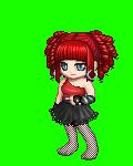 vampire huntress 101