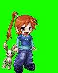 littleplayer300's avatar