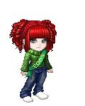 Vampyre Deity's avatar