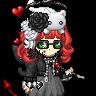 Checkered Skittles's avatar