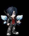 jillian truant's avatar