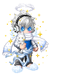 sterces011's avatar