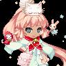 -InkaMae-'s avatar