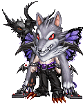 wolfheart_dragoncourge