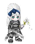 MorphieusV's avatar