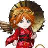 LadyAnnaChronism's avatar