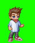 Taaarik's avatar
