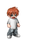 Hoshikade's avatar