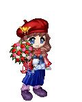 xX-Yakumo Yukari-Xx's avatar