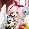 Feyanne's avatar