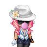 Drive My SouL's avatar