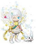 sakura2114's avatar