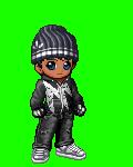 buff man13's avatar