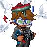 Photographer Teddo's avatar