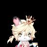 Pamuchi's avatar