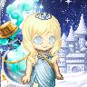 Diza-Sasori Forever14's avatar