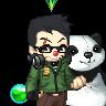 MaSTeR KaKaSHi HaTaKE's avatar