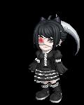 vampiress_master