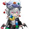 Near Riba's avatar