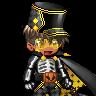 MickeyBickle's avatar