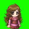 aRyeLe's avatar