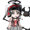 Cute yuna's avatar