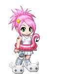 iTechnicolour Panda's avatar