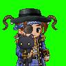 Felectrode's avatar