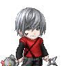 Jaimemartinez's avatar