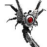 o00Bobo00o's avatar