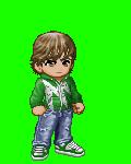 Mecha studmuffin24's avatar