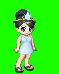 gymnasticbabe101's avatar