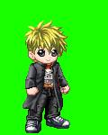 toa jailer's avatar