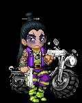 Buff Bandit's avatar