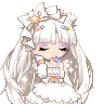pand-uuuu's avatar