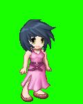 XAmandaXcoreX's avatar