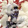 Derek the Conqueror's avatar