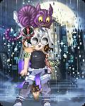 Digital Samurai June's avatar
