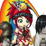 vampire kisses-midnight's avatar